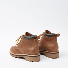 Womens Tuff Boot Tribe   Womens Boots   Roots