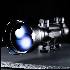 42.99$  Watch here - http://ali5or.worldwells.pw/go.php?t=32692484683 - 16x50 Adjustable Hunting Dot Illuminated Tactical Riflescope Reticle Optical Sight Scope for Shotgun Riflescopes 42.99$