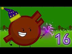 Challenge To Win Episode 16 - Guilty Innocent - YouTube