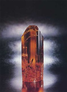 """In """"Forgiveness and reconciliation,"""" June Hunt states that while forgiveness can lead to reconciliation, sometimes it isn't warranted or even possible. Crystals Minerals, Rocks And Minerals, Stones And Crystals, Love Rocks, Rocks And Gems, Topazio Imperial, Architecture Design, Rock Of Ages, Fall Pictures"""