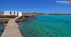 Cheap Holiday, Flight And Hotel, European Destination, Canario, Paradis, City Break, Cheap Travel, Romantic, World