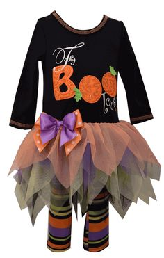 26de59cd3 18 Best Cute Halloween Outfits images