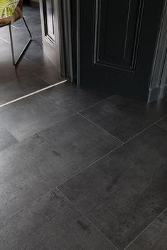 Die 19 besten Bilder von PVC Boden | Linoleum fußboden, Badezimmer ...