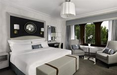 Want To Have As These 25 Beautiful Bedrooms And Hve A Wonderful Dream Look