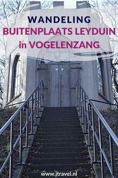 Ik maakte een wandeling over Buitenplaats Leyduin in Vogelenzang. Meer informatie over Buitenplaats Leyduin en mijn wandelroute lees je in dit artikel. Loop je mee? #wandelen #buitenplaatsleyduin #leyduin #buitenplaatsenpad #vogelenzang #jtravel #jtravelblog