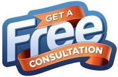 Free consultation. #efsgroupllc. Visit Here: http://www.efsgllc.com