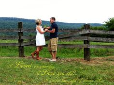 engagement photography anniversary photography couples photography
