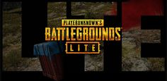 ads ads PUBG Lite launch date in Egypt, Morocco and Algeria Karaoke, Xbox One, Serie Lost, Tema Wordpress, G Photos, Star Photography, Apps, Windows 10, Brazil