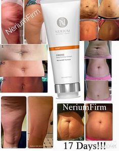 Buy Optimera online at www.saletoday.nerium.com