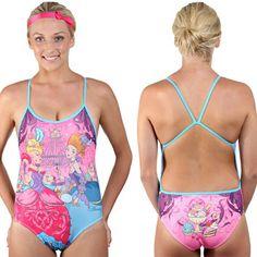 Amanzi Swimwear - Sports et équipements - Natation - Amanzi