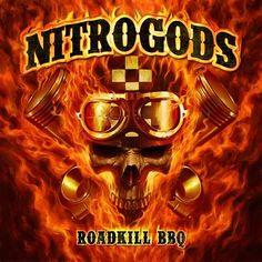 Nitrogods_-_Roadkill_BBQ