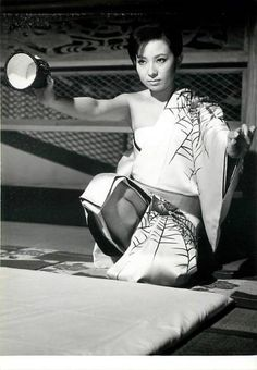 Classic Japanese Film at Jailhouse 41 Naruto Oc, Itachi Uchiha, Japanese Film, Vintage Japanese, Press Photo, Martial, All Star, Sexy, Beautiful People