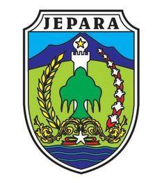 Lambang Kabupaten Jepara.jpeg