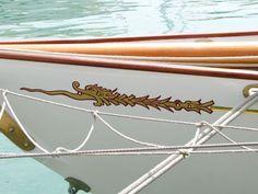 ... he visto dragones marinos: Eva 1906