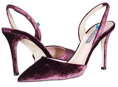 Bliss 90 By Sarah Jessica Parker #SJP #ZapatosSaraJessicaParker #zapatosmujer #modamujer #Amazonmoda #Outfit #