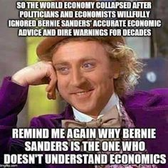 #Bernie2016 #FeelTheBern #BernieSanders #VoteBernie #Bernie2k16 #polls #caucus #HillaryClinton