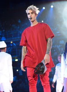 Justin Bieber❤❤❤❤❤❤❤❤❤❤