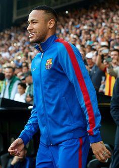 Infp, Love You Babe, My Love, Fc Barcelona Neymar, Neymar Jr Wallpapers, Neymar Brazil, Neymar Pic, Real Madrid Players, World Cup 2014