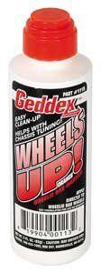 Geddex 111B Wheels Up *** Visit the image link more details.