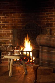 Top 30 country pubs with rooms