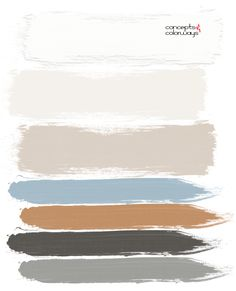 copper and blue paint palette, faded indigo, slate blue, copper brown, charcoal . Living Room Colors, Living Room Grey, Living Rooms, Bedroom Colors, Cream Sofa Living Room Color Schemes, Brown And Cream Living Room, Tan Bedroom, Grey Bedrooms, Grey Bedroom With Pop Of Color