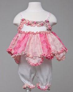 "Huge ""Isobella & Chloe"" sale.  Dresses & outfits 70-90% off!  Go to: superstealsanddeals.blogspot.com"