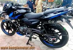 Bajaj Pulsar 150 2019 Edition still not available in Bangladesh, Check it out new pulsar 2019 model price, details specifications, availability and changes. Bajaj Auto, Photo Background Images Hd, Twin Disc, Deepika Padukone Style, Bike Photoshoot, Riding Quotes, Hd Phone Wallpapers, Galaxy Pictures