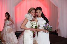 Aisle Files - Premier Wedding Blog for Saratoga and the Capital Region