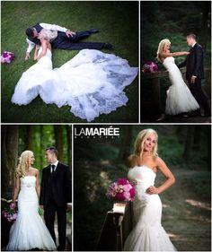 Erika, Budapest, One Shoulder Wedding Dress, Wedding Dresses, Fashion, Rosa Clara, Bride Dresses, Moda, Bridal Gowns