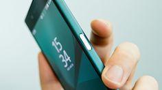 Điện thoại Sony của bạn bị khóa màn hình nhưng bạn lại quên mật khẩu? Phải làm thế nào? Hãy liên hệ ngay 0982 765 012 để được tư vấn và hỗ trợ nhanh nhất!