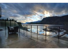 Condominium for Sale - 605 - 326 Mara Lake LANE, Sicamous, BC V0E 2V1 - MLS® ID 10090491.  Waterfront condo for sale in the shuswap, British Columbia. This is the last 3 bedroom WATERFRONT unit available at Legacy on Mara Lake. West facing, there is an unsurpassed view from within the unit & the balcony. Condos For Sale, Property For Sale, Lakefront Property, Great Vacations, Commercial Real Estate, Investment Property, Sled, Beach Fun, Condominium