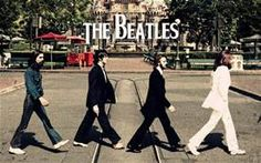 the beatles - Yahoo Image Search Results