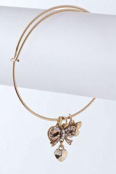 i <3 bows for boudoir...Betsey Johnson is my favorite designer
