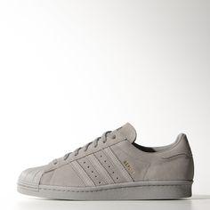Concrete   Adidas Originals Superstar Mono Pack
