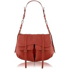 My favourite radley bag.. I have it in midnight blue:))