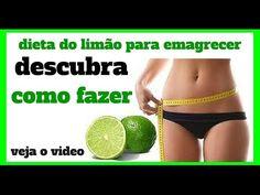 TOME ESTA BEBIDA ANTES DE DORMIR E ELIMINE A GORDURA QUE VOCÊ CONSUMIU DURANTE O DIA! - YouTube