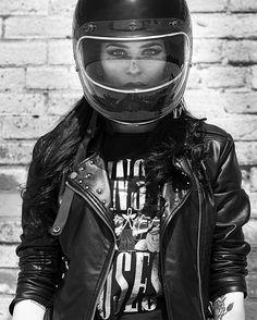Jackets Hearty Leather Brando Motorcycle Jacket Perfecto Mens Black Marlon Motorbike Armoured