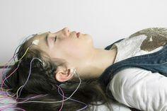 How do we override sleepiness? Brain region identified