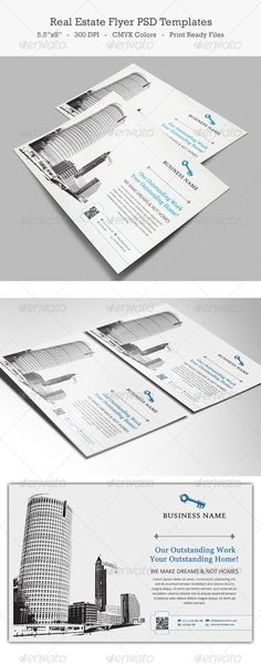 Business Letterhead Template PSD Letterhead Templates - psd letterhead template