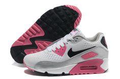 10 Best zapatillas Nike Air Max 90 de mujer images | Air max