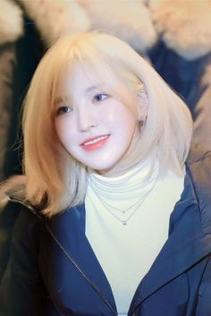 Photo album containing 38 pictures of Wendy Seulgi, Kpop Girl Groups, Kpop Girls, Wendy Red Velvet, About Hair, Ulzzang Girl, South Korean Girls, Girl Crushes, My Idol