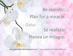 Peace begins with ME. #Peace within IS #world peace.   La #paz comienza CONMIG...  https://ipmap.com/peace-begins-with-me-peace-within-is-world-peace-la-paz-comienza-conmig/