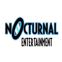 Nocturnal Entertainment