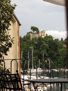 Portofino, Italy Utility Pole, Trip Advisor, Portofino Italy, Italia