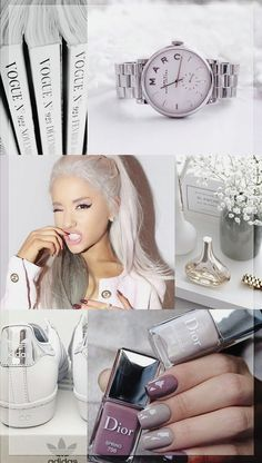 Wallpaper Lockscreen Ariana Grande Focus Ariana Grande Background, Ariana Grande Wallpaper, Adriana Grande, Big Sean, Light Of My Life, Dangerous Woman, Queen, Kpop, Wallpaper Lockscreen