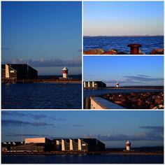 Morgensol over Assens Havn #beautiful #outdoor #nature #landscape #bestofscandinavia #wu_europe #igers #igdaily #igscandinavia #danmark #nofilter #vsco #vscocam #picoftheday #photooftheday #instagood #instadaily #assens #assensnatur #visitassens #visitdenmark #instapic #instagram #friluftsliv #harbour #beach #sea #vildmedfyn #fynerfin