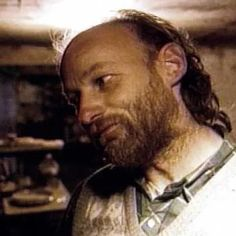 Canadian serial killer Robert Pickton was dubbed The Pig Farmer Killer due to his profession as a farmer and tendency to kidnap and murder women. His number of victims is anywhere between 6 and 49 women. He killed from 1983 to 2002, when he was caught and sentenced to life in prison.