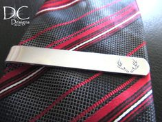 Check out this item in my Etsy shop https://www.etsy.com/listing/466645008/antler-tie-clip-deer-tie-bar-hunting