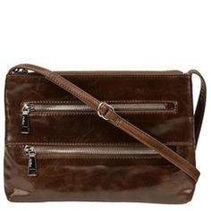 Hobo Mara Crossbody Bag | shoemall | free shipping!