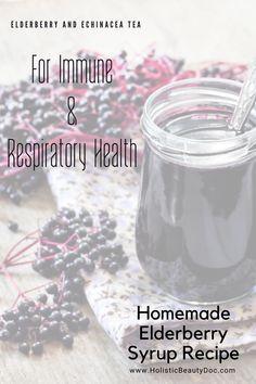 Elderberry Gummies, Elderberry Syrup, How To Clear Sinuses, Vegan Gummies, Natural Diuretic, Naturopathy, Gut Health, Wiccan, Healthy Eats